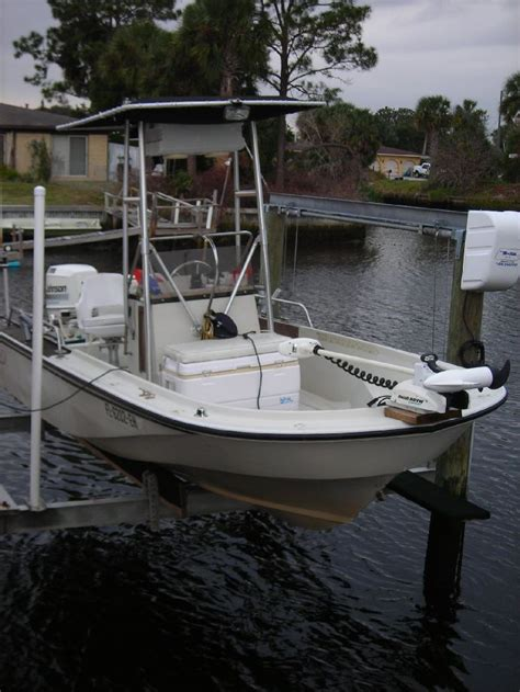 Boston Whaler Inflatable Boats Sale by 1984 Boston Whaler 18 Outrage 7900 Sold The Hull Truth