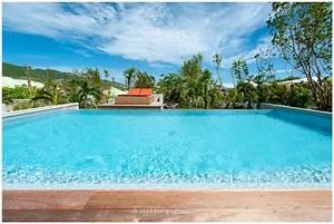 liner With piscine avec liner gris clair 1 nos realisations avec liner gris clair reynaud piscines