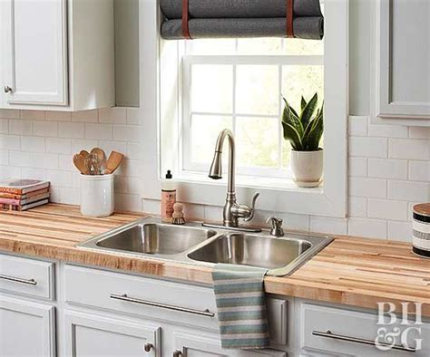 how to draw kitchen cabinets diy butcher block kitchen countertops in 2018 delightful 7248