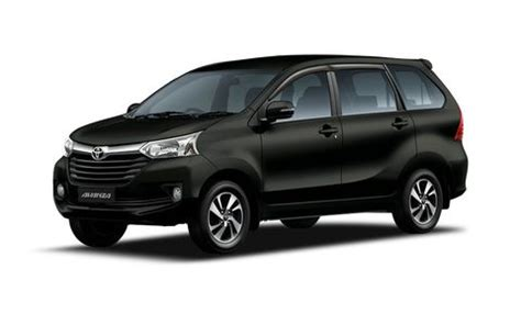 Toyota Avanza 2019 Picture by Toyota Avanza 2019 1 5l Se In Uae New Car Prices Specs