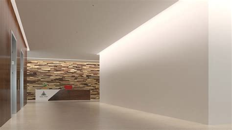 focus wall wash  focal point architectural lighting