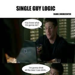 Single Men Meme - single guy meme 28 images 25 best memes about single guy single guy memes men single men