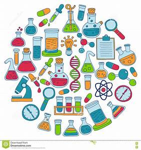 Image Gallery Las Ciencias