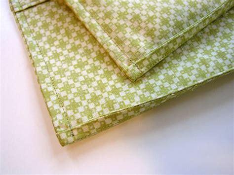 how to make a duvet cover sewing 101 a duvet cover design sponge