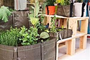 Balkon Gestalten Ideen : balkon gestalten zahlreiche ideen und tipps hausliebe ~ Lizthompson.info Haus und Dekorationen