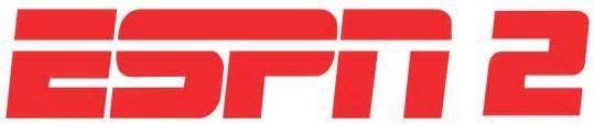 Image - 2000px-ESPN2 l...