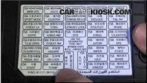 1998 Dodge Ram Ac Clutch Won U0026 39 T Engage