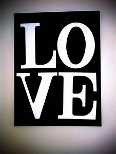 23 best images about bead art on pinterest easy diy super easy and easy canvas painting With canvas letters hobby lobby