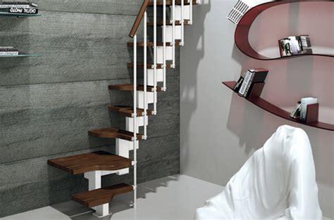 Calcolo Plafond Mobile by Escaliers Gain De Place Finest Escalier Gain De