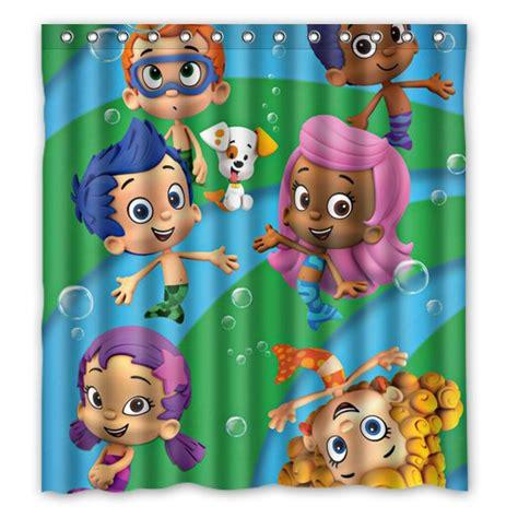 guppies bathroom decor get cheap shower curtain aliexpress