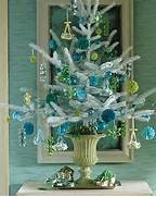 This Entry Is Part Of 50 In The Series Beautiful Christmas Decor Ideas 19 Christmas Tree Ideas Christmas Tree Theme C R A F T Ideas Bathroom Decor D Home Decorating Halloween Home Decor Home Purple Artificial Christmas Tree Decor Home Design Photo