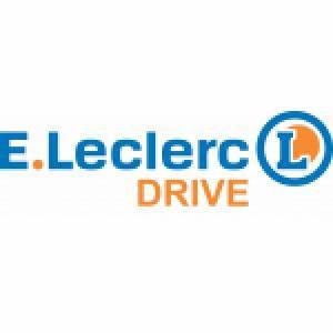 Leclerc Ouvert Le 1er Mai : e leclerc drive sarzeau promo et catalogue proximit ~ Dailycaller-alerts.com Idées de Décoration