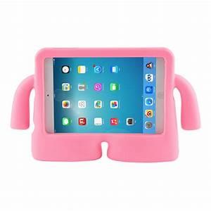 Ipad Mini 2 Case : nice shockproof kids handle eva foam case cover for apple ~ Jslefanu.com Haus und Dekorationen