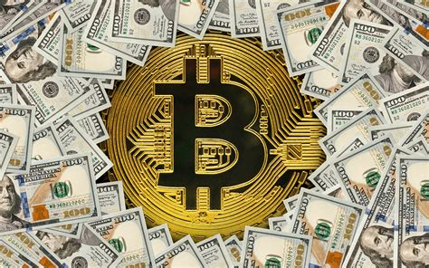 Bitcoin: What Could 1 BTC be Worth After Mass Adoption ...