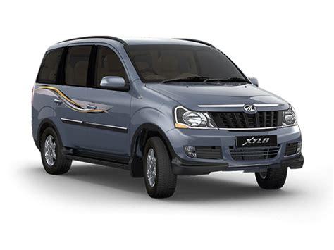 Mahindra Xylo Photos, Interior, Exterior Car Images | CarTrade