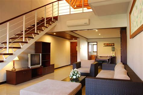 simple bed room houses placement 2bhk flat for apartments for in guwahati