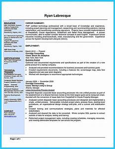 resume skills words best secrets about creating effective business systems