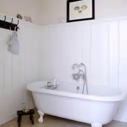 Coastal Bathroom Decorating Ideas
