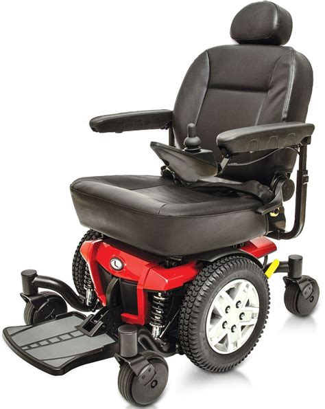 Jazzy Power Chair Cover by Pride Mobility Jazzy 600 Es Powerchair