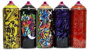 dictionnaire encyclopedique du graffiti With bombe de peinture graff