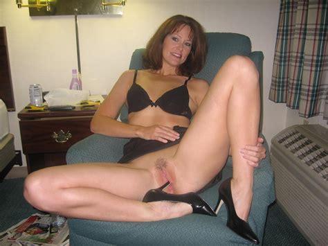Joanna Hot Amateur Milf Page 1 Sexy Sex Sex