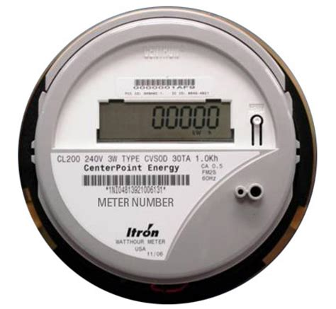phone number for centerpoint energy photos of smart meters stop smart meters