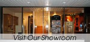 the bath kitchen gallery tampa remodeling contractor With tampa bathroom showrooms