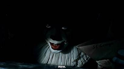 Pennywise Recensione Film