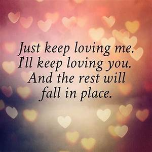 32 Valentine Day Love Quotes for Her and Him | Quotes and ...