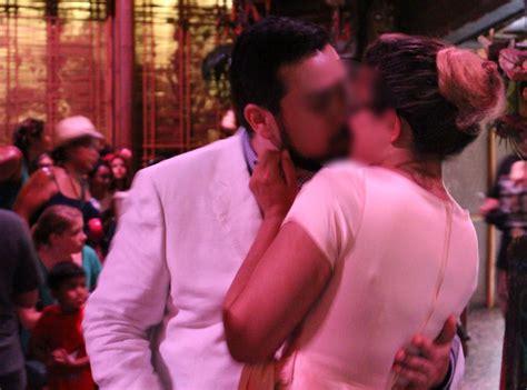 rogue weddings married  disneyland