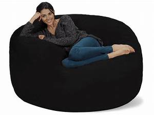 15, Best, Bean, Bag, Chairs, For, Adults, March, 2018