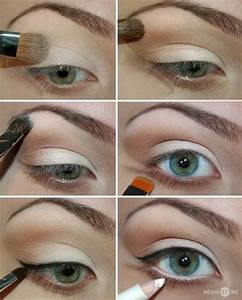 Protruding eyes Power up your makeup look  Makeupafrica