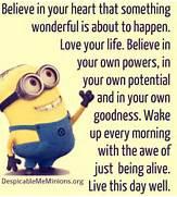Minion-Quotes-Believe-...