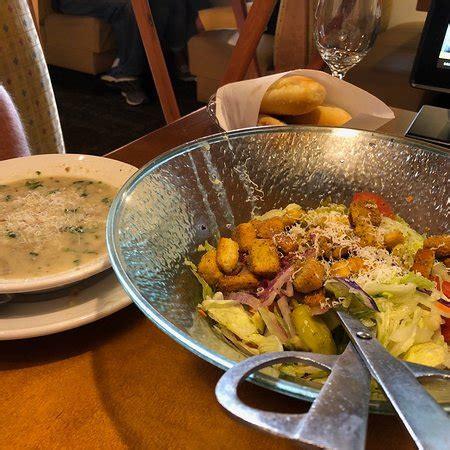 olive garden southcenter olive garden tukwila menu prices restaurant reviews