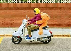 Scooter Occasion Marseille : scooters vespa marseille neufs et occasions bolley prestige 2 roues ~ Medecine-chirurgie-esthetiques.com Avis de Voitures