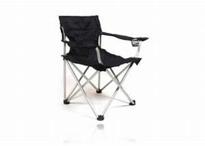 Chaise De Camping Dcouvrez La Gamme De Chaises De
