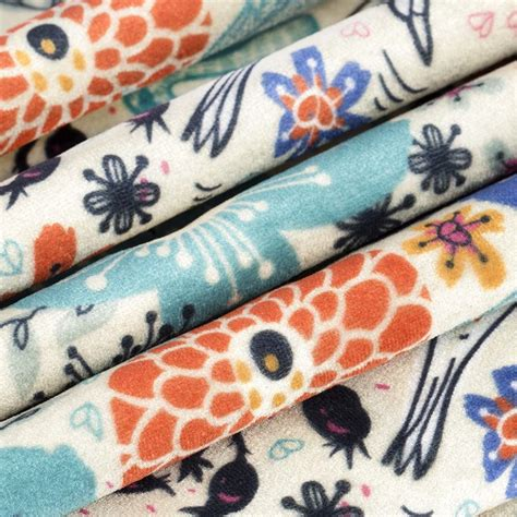 printed velvet fabric uk velvety fabrics for upholstery more