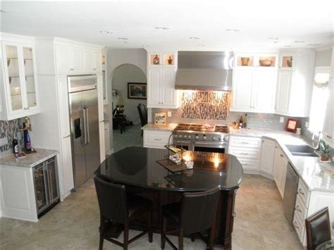 kitchen cabinets chino ca cabinet refacing for homeowners in chino hills by cabinet