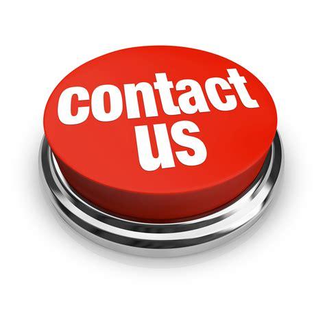 contact us contact us button arlo maritime as