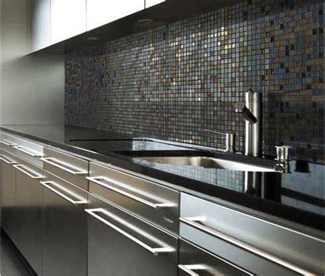 cr馘ence mosaique cuisine faience pour credence cuisine 28 images fa 239 ence cuisine meuble cuisine