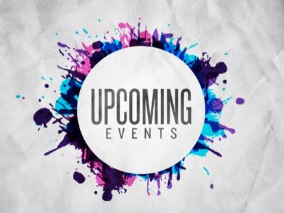 Tennessee Dental Hygienists Association Events  Tennessee Dental Hygienist's Association