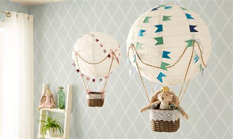 hei 223 luftballon f 252 r s kinderzimmer diy m 246 max blog
