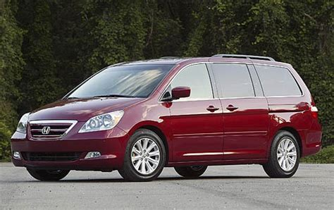 honda odyssey owners manual  service manual owners