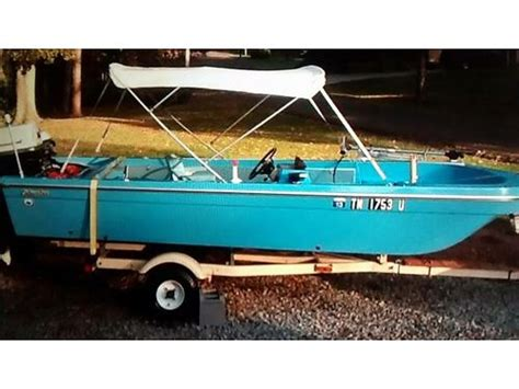 Outboard Motors For Sale Knoxville Tn by Boats For Sale Knoxville Classifieds Recycler