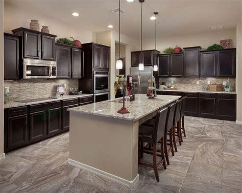 kitchen backsplash ideas 21 best kitchens images on porcelain tiles 5060