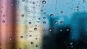 Rain Window Wallpapers - Wallpaper Cave