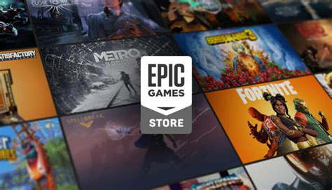 Epic Games Coştu FM 2020, Watch Dogs 2 | MisteRNOOB