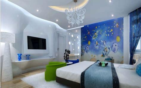 kids bedroom  tv  model max
