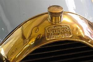 Bouchon De Radiateur Voiture : images gratuites verre boisson vieille voiture peugeot ancien logo bouchon de radiateur ~ Medecine-chirurgie-esthetiques.com Avis de Voitures