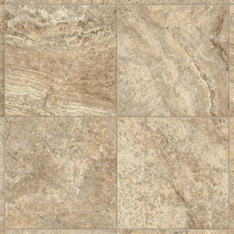 armstrong flooring arkansas upc 841159104146 vinyl sles armstrong flooring bristol travertine manor creme vinyl sheet